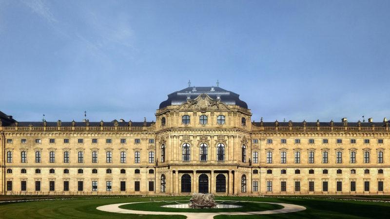 Aktuelle Übersicht zu Immobilienpreisen in Würzburg